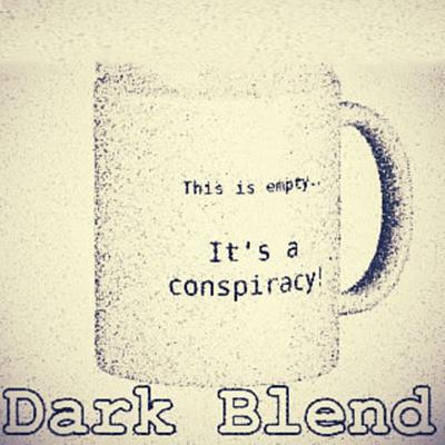 darkblend